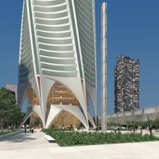 071018 3d torre M2 Fijas_cam_06