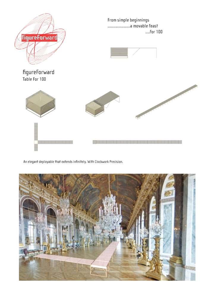 f4w_designprojectsportfolio_page_08