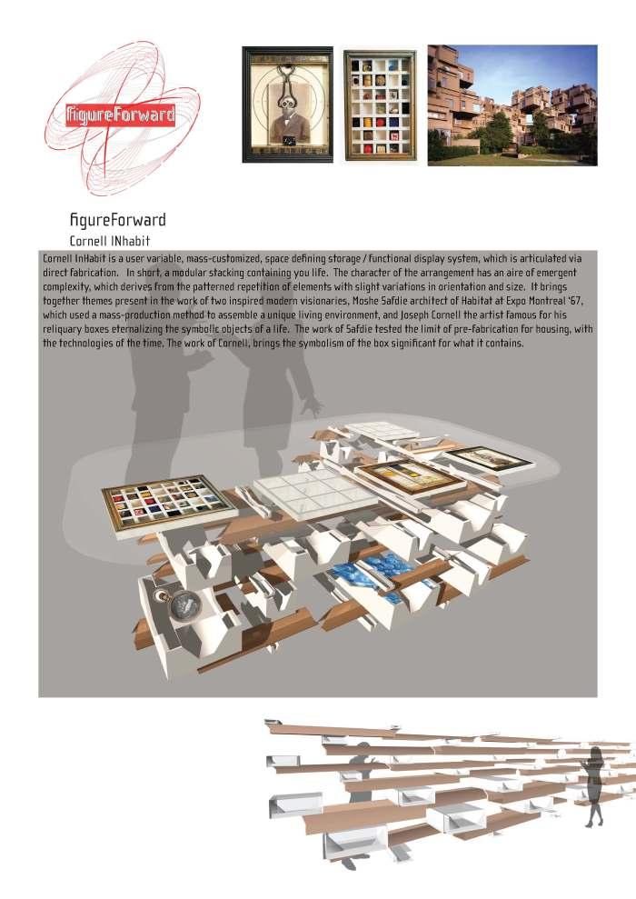 f4w_designprojectsportfolio_page_09