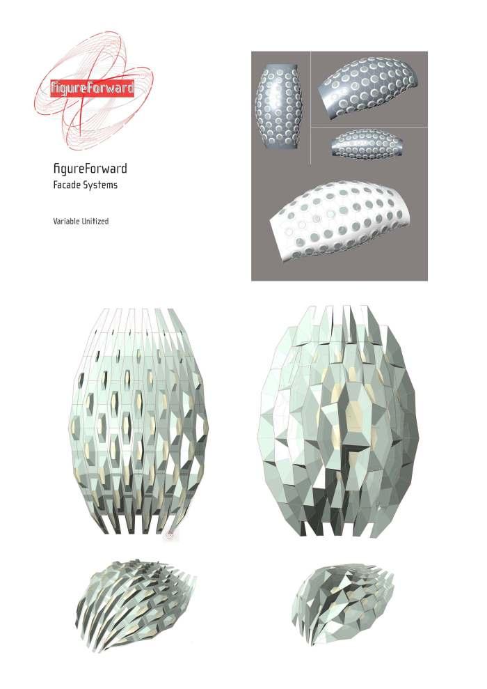 f4w_designprojectsportfolio_page_14