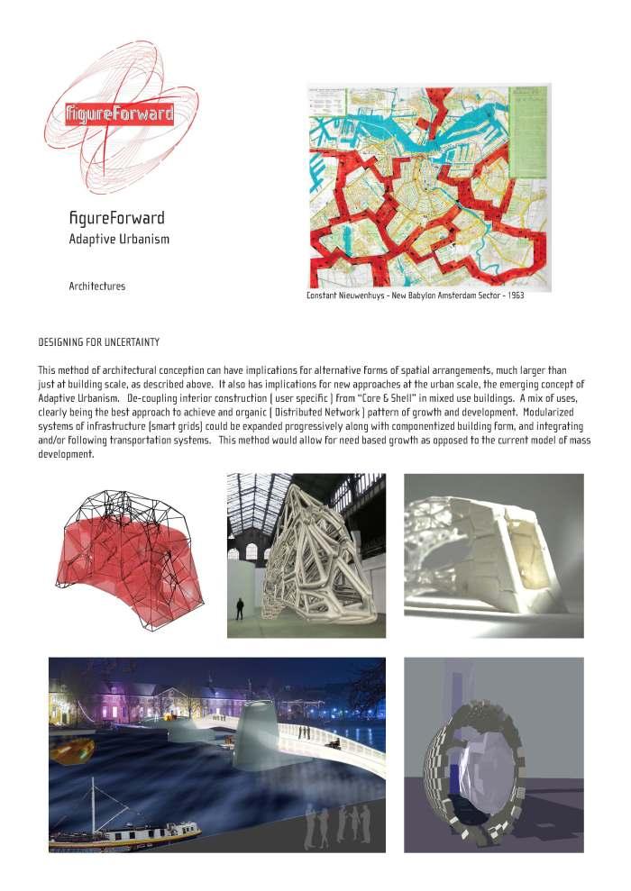 f4w_designprojectsportfolio_page_15