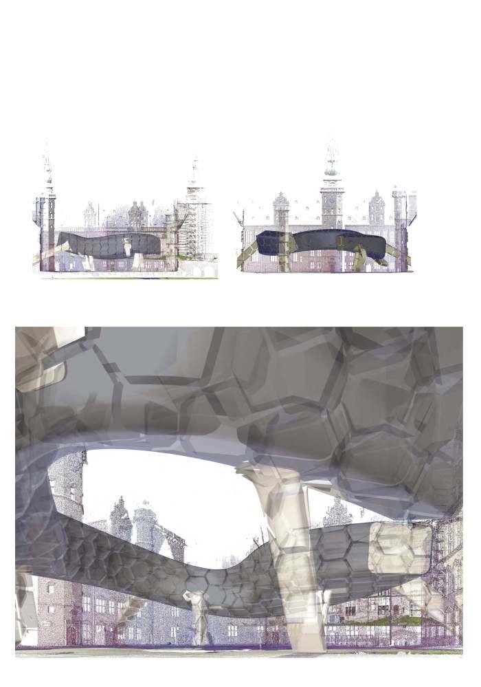 f4w_designprojectsportfolio_page_17