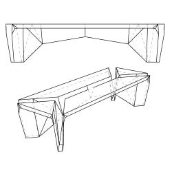 foldtablewebdrawings01