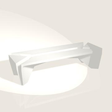 foldtablewebpersp01